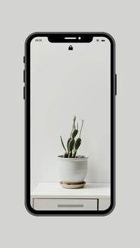 Plants Wallpapers screenshot 1