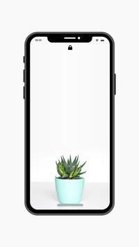 Plants Wallpapers screenshot 3