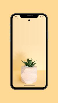 Plants Wallpapers screenshot 5