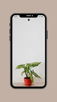 Plants Wallpapers screenshot 8