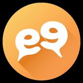 MeSeems icon