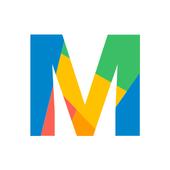 MeshMyCampus icon