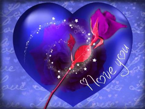 Personalized Love Messages Images For Android Apk Download
