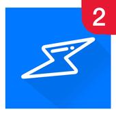 Social Messenger icon
