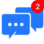 Mobile Messenger: Live Chat, Instant Messaging APK