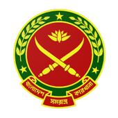 BOF Circle icon