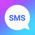 Aurora SMS & MMS