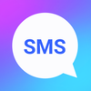Aurora SMS simgesi