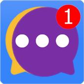 Messenger Pro icon