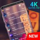 messenger gb wa terbaru versi 2020 APK Android