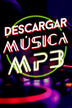 descargar fast mp3 free download apk