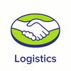 Logistics ícone