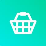 Mercadoni – Tu Mercado a Domicilio APK