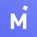 Mercari: The Selling App APK Android
