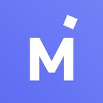 Mercari: The Selling App APK