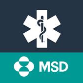 MSD Health News icon