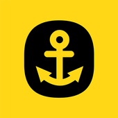 0100100 Merellä icon