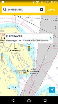 0100100 Merellä screenshot 2