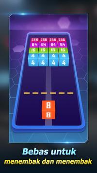 2048 Cube Winner screenshot 9