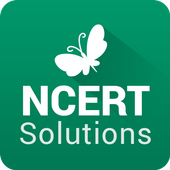 NCERT Solutions आइकन