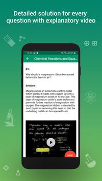 NCERT Solutions for Class 12 screenshot 1