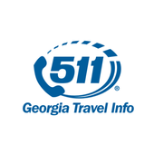 ikon 511 Georgia