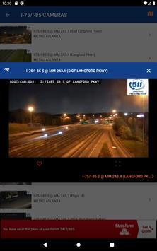 511 Georgia screenshot 19