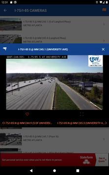 511 Georgia screenshot 3