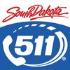 SDDOT 511 icon