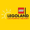 LEGOLAND® California Resort icon