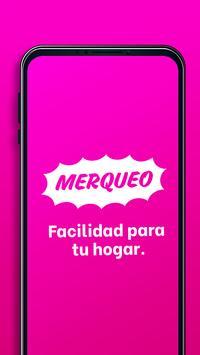 Merqueo screenshot 5