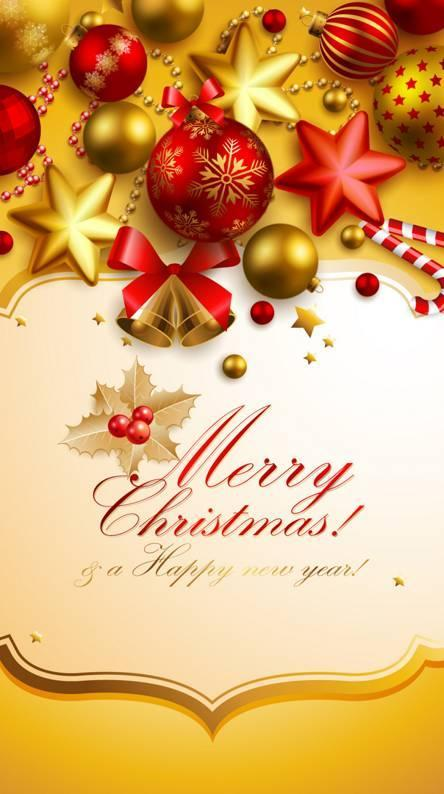 Unique Christmas Cards 2020 Merry Christmas Cards 2020 for Android   APK Download