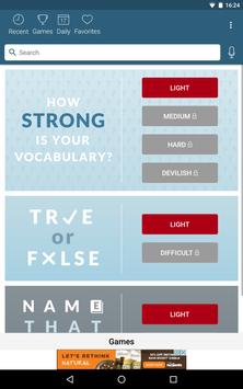 Dictionary - Merriam-Webster14