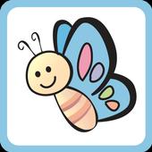 NurseryCam icon