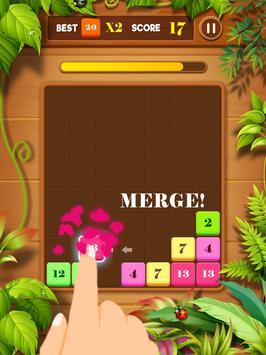 Drag n Merge screenshot 6