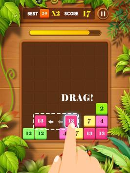 Drag n Merge screenshot 10