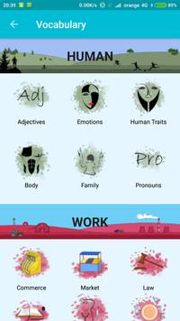 Learn Cantonese Free screenshot 4