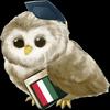 Học Tiếng Hungary biểu tượng
