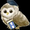 Apprendre l'Hébreu icône