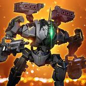 Metalborne icon