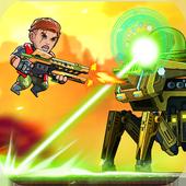 Phantom Squad icon