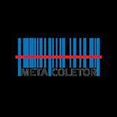 Meta Coletor icon