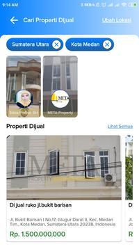Meta Property screenshot 3
