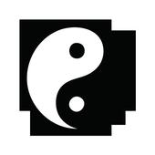 Daily Tao icon