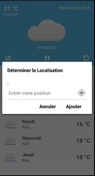 Méteo For Android Apk Download
