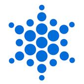 MeteoAran icon