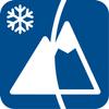 METEO FRANCE - Ski & Neige icône