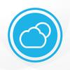 ikon Weatherplaza