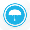 Rain Alarm biểu tượng