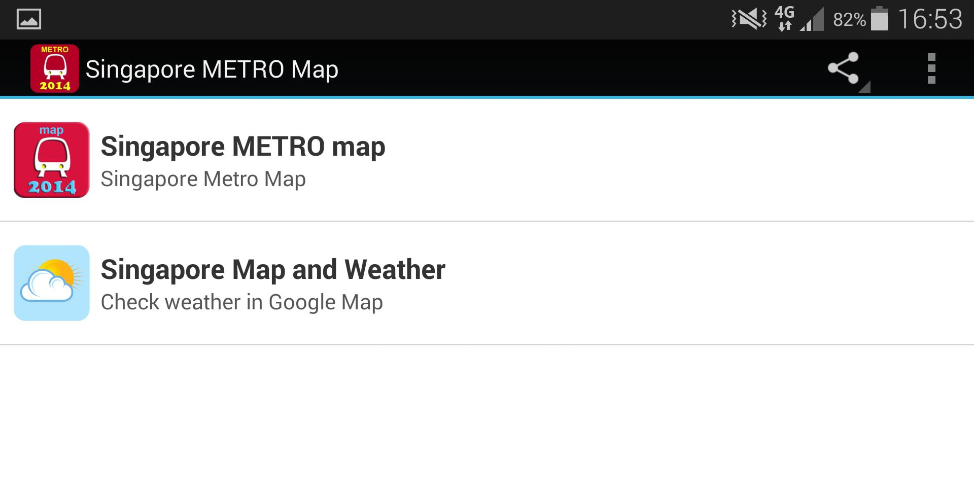 Singapore Subway Map 2014.Singapore Metro Mrt Map 2019 Dtl3 Included For Android Apk Download